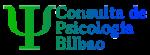 Consulta de Psicología Bilbao